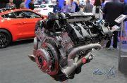 موتورهای درونسوز منقرض میشوند؟