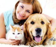 علاقه انسان به نگهداری از حیوانات خانگی از کجا میآید؟