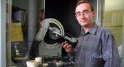 کشف جدید شیمی دانان برای صنعت برق