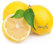 کاربردهای لیمو و آبلیمو در زندگی روزمره