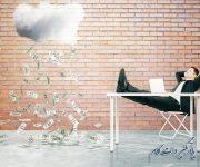 چگونه درآمد خودجوش داشته باشید