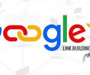 دستورالعمل های گوگل برای لینک سازی