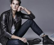 بهترین کفش ها برای ست کردن با شلوار جین
