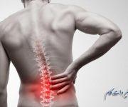 سه حرکت فوق العاده برای تقویت عضلات کمر