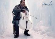 موسیقی زیبا اجرای دو نفره کلاسیک
