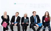 چقدر صبر برای ساختن یک کسب و کار موفق لازم است؟