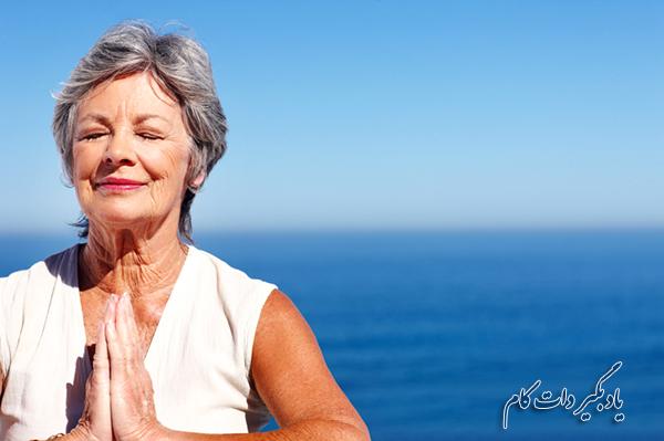طول عمر و سرطان سینه