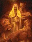 داستان أرمیا (ع)، دانیال (ع)، عزیر(ع) و بخت نُصَّر