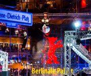 جشنواره برلین 2018