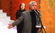 بهترین فیلم جشنواره فجر'تنگه ابوقریب'