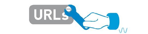 ایجاد URL هایی با ساختار سفارشی بوسیله برچسب های موجود در وردپرس
