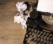 تیتر نویسی جذاب و جذب ترافیک وبسایت