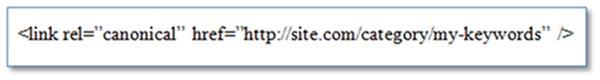 URL ها چگونه می توانند باعث ایجاد مطالب تکراری در سایت شوند؟