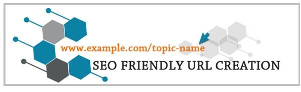 آدرس صفحه یا URL