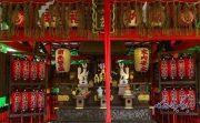راهکارهای سفر ارزان به ژاپن کشوری گران قیمت
