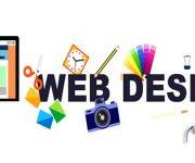 ساخت و توسعه وبسایت