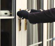 هفت نکته برای ضد سرقت کردن درب های خانه