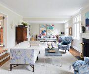 بیست ایده ارزان قیمت برای دکوراسیون منزل