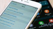 پاکسازی دائمی اطلاعات از گوشی هوآوی قبل از فروش