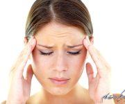 هدفون مخصوص درمان سرگیجه