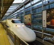 سیستم ریلی راهکاری برای داشتن سفر ارزان قیمت تر به ژاپن