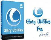 نرم افزار بهینه ساز ویندوز Glary Utilities Pro 5.88.0.109