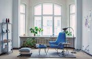 ترفندهای ساده و ارزان برای لوکس و زیباسازی خانه