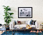 راهنمای خرید مبل و کاناپه