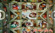 جاذبه گردشگری رم،موزه های واتیکان