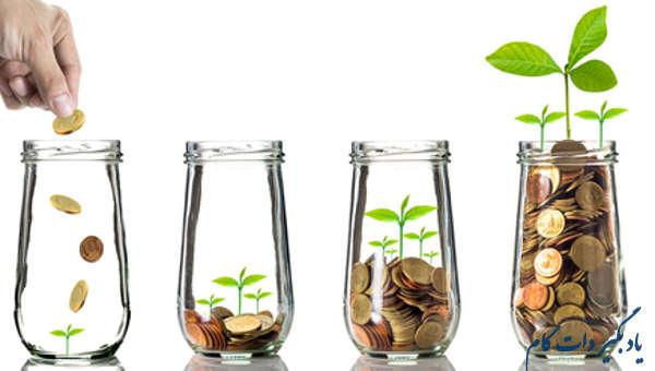 چگونه بدون سرمایه کسب و کار خود را آغاز کنید؟