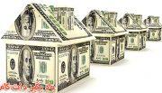 چگونه با یک کسب و کار کوچک در خانه پول ساز شویم