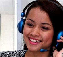 نکاتی برای فروش تلفني موفق