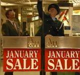 فیلم کمدی مستر بین در حراج آخر سال