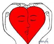 عشق چیست؟ قسمت دوم