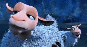 فیلم کوتاه کارتونی از پیکسار شمردن گوسفندان
