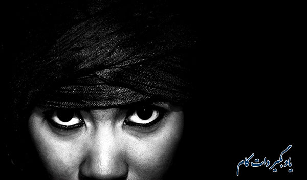 اهمیت پردازش تکمیلی برای عکاسی دیجیتال کم نور