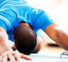 راهکارهایی برای تسکین درد