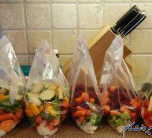 نگهداری طولانی تر میوه