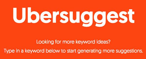جمع آوری اطلاعات کلید واژه بدون هزینه