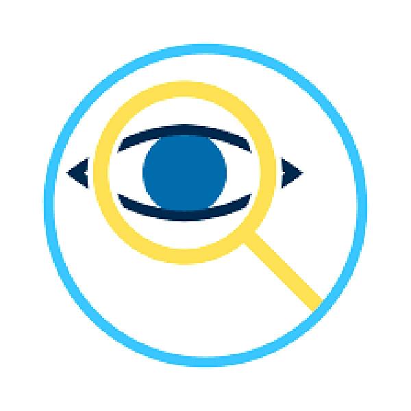 ارائه نرم افزار هایی جهت بهبود کیفیت موتور جست و جو