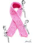 راهبردهای موثر مقابله با سرطان پستان