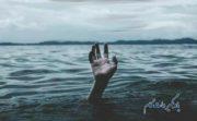 4 دلیلی که من عاشق شکستم
