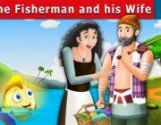 آموزش زبان با فیلم کارتونی داستان