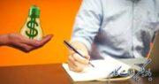 سه راز نویسندگان با درآمد بالا